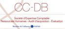 Cabinet-CC-DB