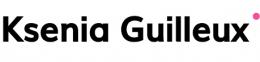 Ksénia Guilleux, spécialiste de l'optimisation des dépenses pour l'hôtellerie
