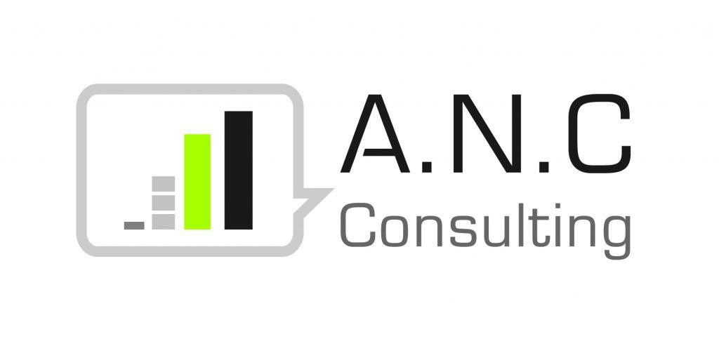 ANC Consulting marque