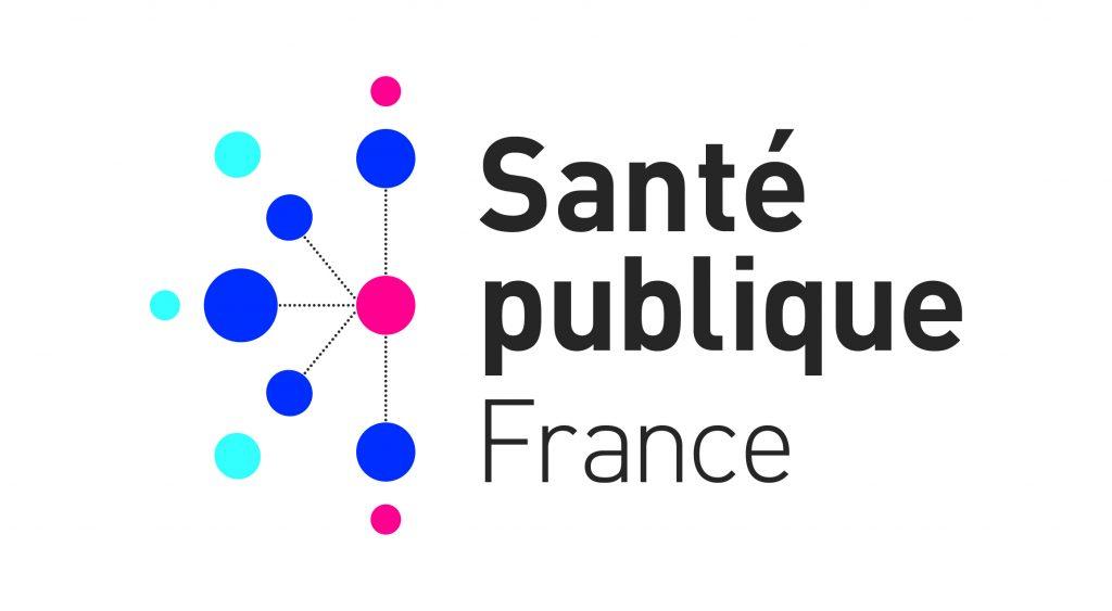 Inventaire Santé publique France